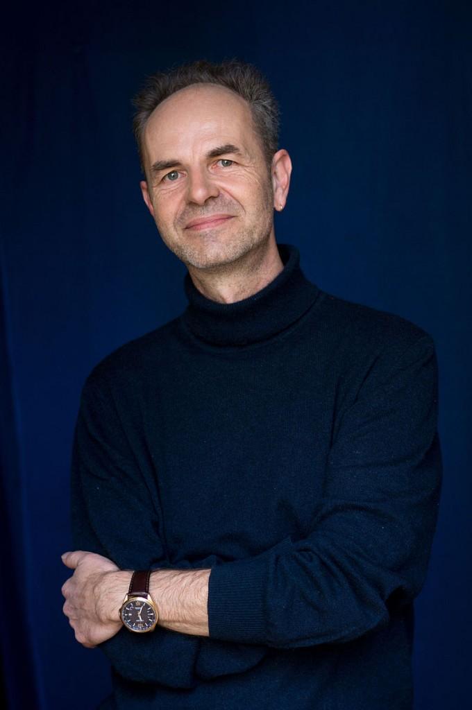 composer_gerhard_daum